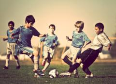 2017年度 山形 第36回 カスカワ杯 U-11 サッカー大会 優勝は山形FCジュニア!