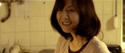 【おすすめ動画】泣けると話題のCM!海外でサッカー留学中の息子に対し母親がとった行動とは