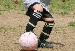 2015年度 バーモントカップ第25回全日本少年フットサル大会 宮崎県大会 優勝は広原サッカースポーツ少年団 !