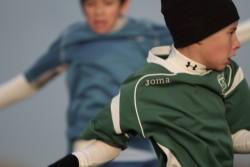 JA全農チビリンピック2015小学生8人制少年サッカー大会関東予選 優勝は横浜Fマリノスプライマリー!