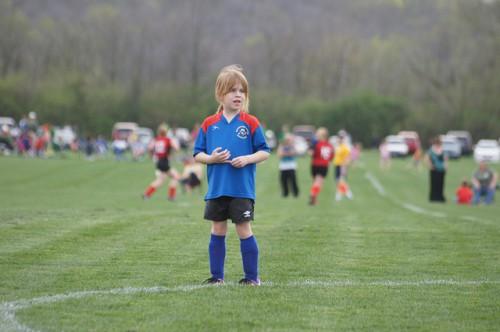 少年サッカー bbs