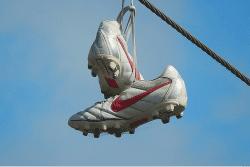 サッカーママの「私のおすすめ!本当に役立った口コミグッズ」一挙公開!