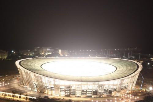 2015年第30回クラブユースサッカー選手権(U-15)大会、優秀選手32名発表!