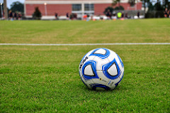 2015年度 フジパンCUP U-12サッカー東海大会 優勝は名古屋グランパスU-12!