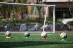 2015年度 第25回ぶんけいカップ 岐阜県少年サッカー大会 優勝は尾崎サッカースポーツ少年団!