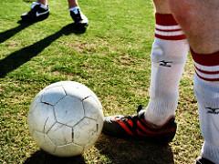 【サッカー進路】埼玉・高校サッカー選手権に出場する選手の出身校&クラブチームはここ!