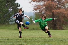 2015年度 第22回九州ジュニア(U-11)サッカー大会 九州大会 優勝はソレッソ熊本U-12!