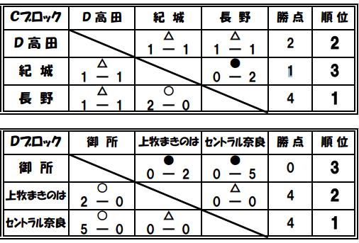 katsuragi-newyear11-yosenR2