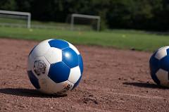 2015年度 第44回埼玉県サッカー少年団中央大会 優勝は浦和尾間木サッカースポーツ少年団!