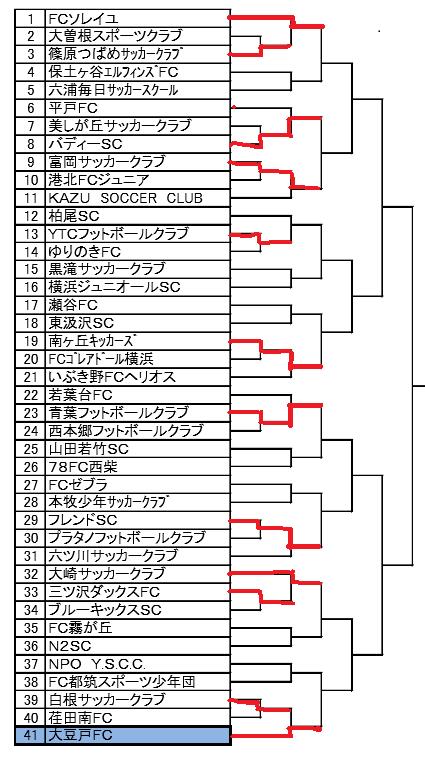 kanagawa1