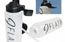 絶対予防したいインフルエンザ!ラグビー界で話題の給水ボトルが衛生面にこだわりすぎててすごい