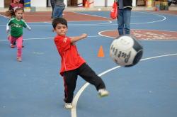 流し読み!栃木県の少年サッカーニュース【2月後半】