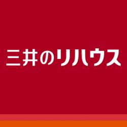 流し読み!全国各地の少年サッカーニュース【2016年4月11日(月)~4月3日(日)】