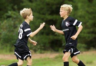 2016年度 サイエイCUP 第14回埼玉県クラブユースサッカー選手権U-12会長杯