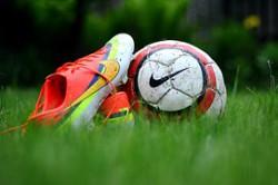 2016年度 第31回日本クラブユースサッカー選手権(U-15)大会 中国地区予選 優勝はサンフレッチェ広島!