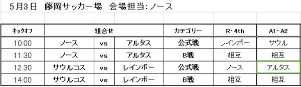 hukui5