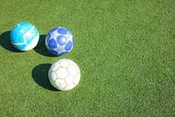 2016年度第5回長崎県クラブユース(U-13)サッカー大会 代表決定!!