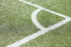 2016年度第21回全日本女子ユース(U-15)サッカー選手権大会東北地域大会 優勝はFCみやぎ!