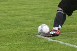 2016年度 第31回福岡県クラブユースサッカー(U-15)選手権大会 優勝はラパシオン!
