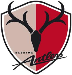 【2018年度】鹿島アントラーズFCジュニア(鹿島、つくば、ノルテ)選考会実施のお知らせ。