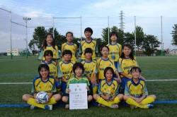 2016年度沖縄 第36回新報児童オリンピック 八重山地区大会 優勝は平真フェアボーイズ‼︎