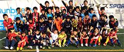 【サッカー進路】青森・高校サッカー選手権に出場する選手の出身校&クラブチームはここ!
