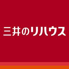 高円宮杯2016第28回全日本ユース(U15)サッカー選手権大会東京予選会結果速報!関東大会出場チーム決定!
