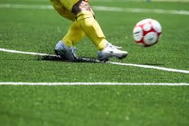 2016年度第31回熊本県クラブユースサッカー(U-15)選手権大会 優勝はUKI-C.FC!! 結果表(修正版掲載)