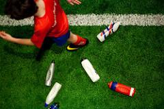 2016年度沖縄 第7回九州ユース(U-15)サッカーリーグ 優勝はFC琉球‼︎