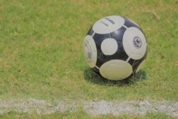 【サッカー進路】大阪・高校サッカー選手権に出場する選手の出身校&クラブチームはここ!