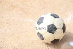 2016年度沖縄県クラブユース(U-13)サッカー選手権大会 優勝はヴィクサーレ‼︎ 結果表掲載