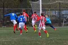 2016第48回大分県少年サッカー大会兼九州ジュニアU-12サッカー大分地区予選1/8.9 情報提供お待ちしています