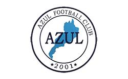 2017年度 AZUL FC【アズーフットボールクラブ】(滋賀県) ジュニアユース選手募集&事前体験案内