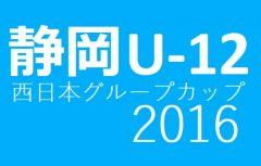 2016年度 第22回全日本ユース(U-15)フットサル北信越大会 優勝は長岡JYFC U-15!!
