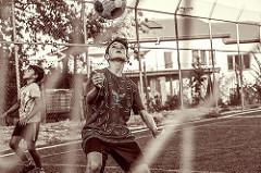 2016年度 第28回東北さわやか少年少女サッカーフェスティバル大会 優勝はJFAアカデミー福島!