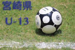 2018年度 JFA第24回全日本U-15フットサル選手権大会  関東大会 優勝はmalva ibaraki fc!