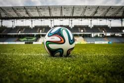 2017第25回長崎県クラブユース(U-14)サッカー大会 優勝はV.ファーレン!