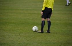2018JA共済カップ第32回沖縄県ジュニアサッカー(U-11)大会宜野湾市地区大会 11/17.18.23.25開催