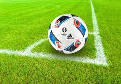 2017年度 第13回ドリームカップ争奪 5年生サッカー大会 優勝は高崎中央!