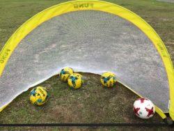 5/19結果掲載 次節5/25.26開催 2019KYFA第22回九州女子サッカーリーグ