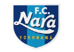 2017年度 FC80洋光台(神奈川)練習体験会のお知らせ