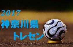2017年度 第71回 高知県中学校総合体育大会 優勝は高知中学校!
