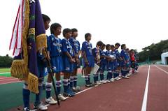 第20回アビスパ福岡アカデミーU-12フェスティバル 最終結果の情報をお待ちしています!