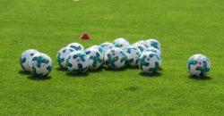 久保建英選手・小林 幹選手など6得点のFC東京、4強入り 第41回日本クラブユース(U-18)サッカー選手権 準々決勝結果速報