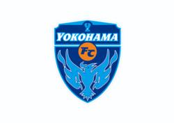 横浜FCユース セレクション8/5開催!2021年度 神奈川県