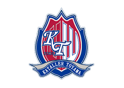 2019年度 カターレ富山U-18(富山県)ユースセレクションのお知らせ 8/27開催!