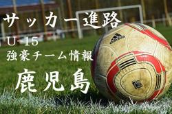 高円宮杯JFA U-15サッカーリーグ2018 岩手 プレーオフ結果掲載!