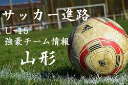 2018年度 V・ファーレン長崎U-18(長崎県)ユースセレクションのお知らせ 8/30開催!