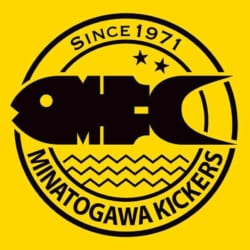 港川キッカーズU-15セレクション 3/6開催 2020年度 沖縄