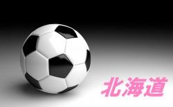 2017年度 第26回イビコン・クリーン杯サッカー大会U-11 優勝はトキワSSS!